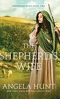Shepherd's Wife