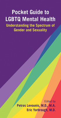 Pocket-Guide-to-LGBTQ-Mental-Health-:-Understanding-the-Spectrum-of-Gender-and-Sexuality