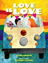 Love Is Love: The Journey Continues (Love Around the World (2))
