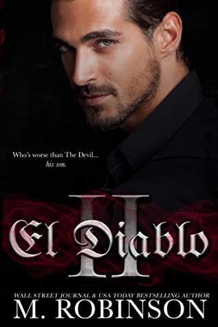 El Diablo II