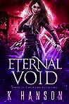 Eternal Void (Isabella Espinoza, #2)