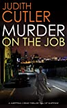 Murder on the Job (Detective Kate Power Mystery #6)