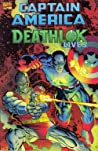 Captain America: Deathlok Lives