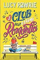 Il club degli ultimi romantici