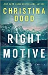 Right Motive (Murder in Alaska, #0.5)