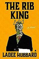 The Rib King