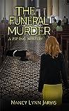 The Funeral Murder (PIP Inc. #2)