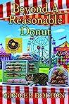 Beyond a Reasonable Donut (A Deputy Donut Mystery Book 5)