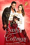 Stolen by the Rogue (Rogues of the Road #1)
