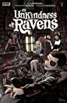 An Unkindness of Ravens #1