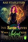 Ink Saves Lives W...