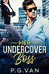 Her Undercover Boss