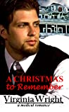 A Christmas to Remember: Dr. Shane, in a Heartwarming, Christmas Medical Romance Novel
