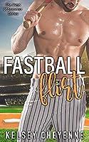 Fastball Flirt (The Boys of Summer Series)