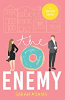 The Enemy (It happened in Charleston)
