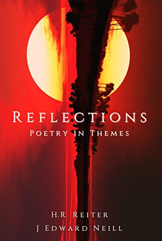 Reflections: Poetry in Themes