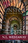 The Unseen (The Guard, #2)