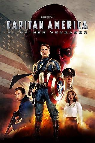 captain america a marvel comics event (1)