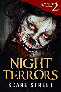 Night Terrors Vol. 2