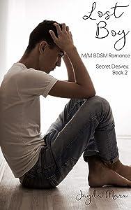 Lost Boy (Secret Desires, #2)