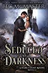 Seduced by Darkness by Bec McMaster