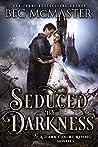 Seduced by Darkness (Dark Court Rising, #1.5)