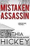 Mistaken Assassin (Overcoming Evil, #1)