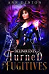 Delinquents Turned Fugitives (Pinnacle, #2)