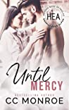 Until Mercy (Happily Ever Alpha World)