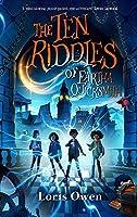 The Ten Riddles of Eartha Quicksmith (Quicksmiths Book 1)