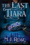 The Last Tiara