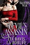 Assassin (Lucifer's War #2)
