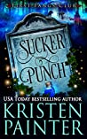 Sucker Punch (First Fangs Club #3) pdf book review