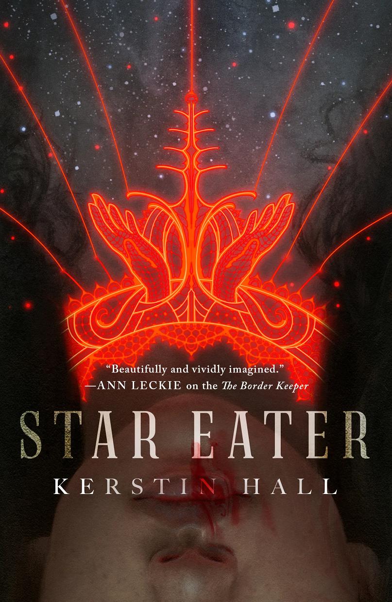 Star Eater