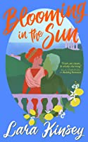 Blooming in the Sun (Nicolette & Dorothea Book 2)