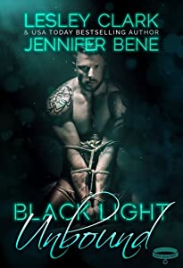 Black Light: Unbound