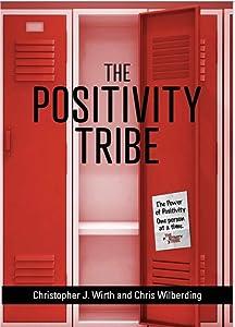 The Positivity Tribe