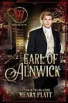 Earl of Alnwick (Wicked Earls' Club)