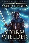 Stormwielder: Special Edition