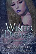 Winter Dreams: A Wicked Lovely Story