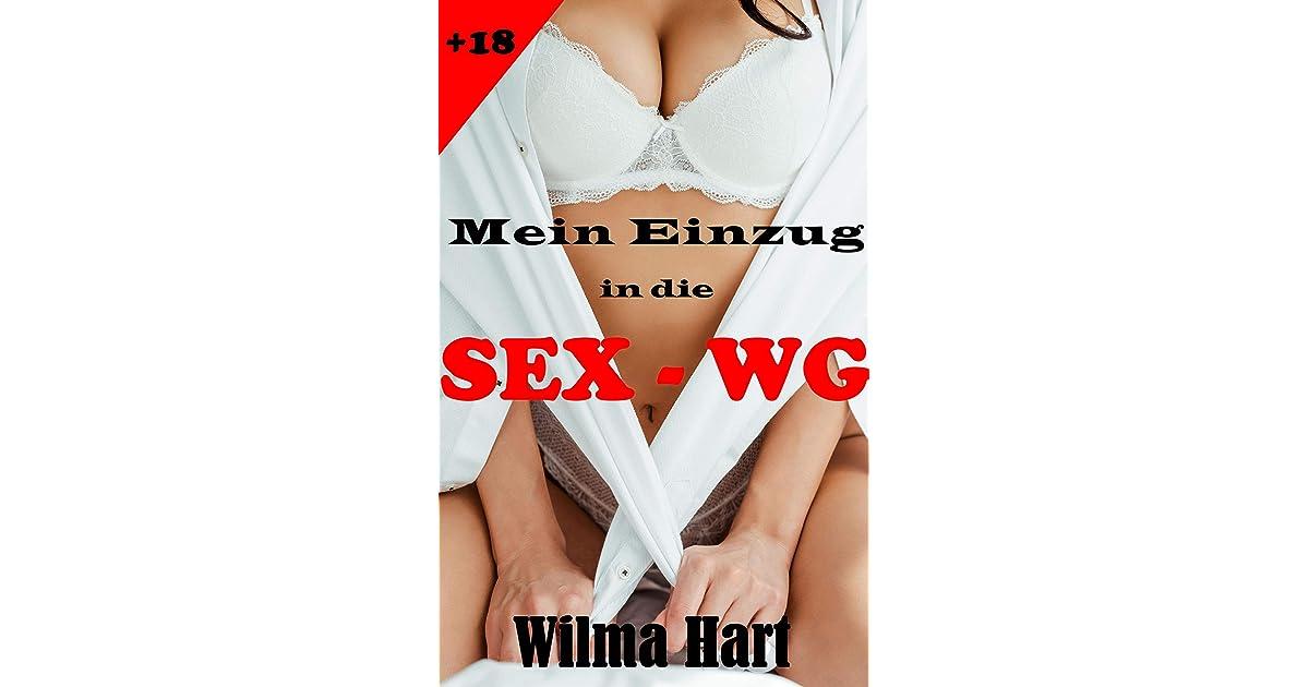 Wg sex experience-ccra-in.ctb.com