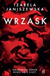 Wrzask (Wrzask, #1)