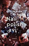 Nailpolish.avi