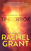 Tinderbox (Flashpoint, #1)