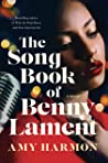 The Songbook of B...