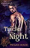 Tricks in the Night (Hot Halloween Nights #8)