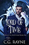 Lord of Time (Lords of the Multiverse #1)