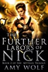 The Further Labor...