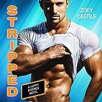 Stripped (Happy Endings, #1)