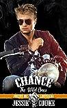 Chance: The Wild Ones (Jokers MC Book 4)